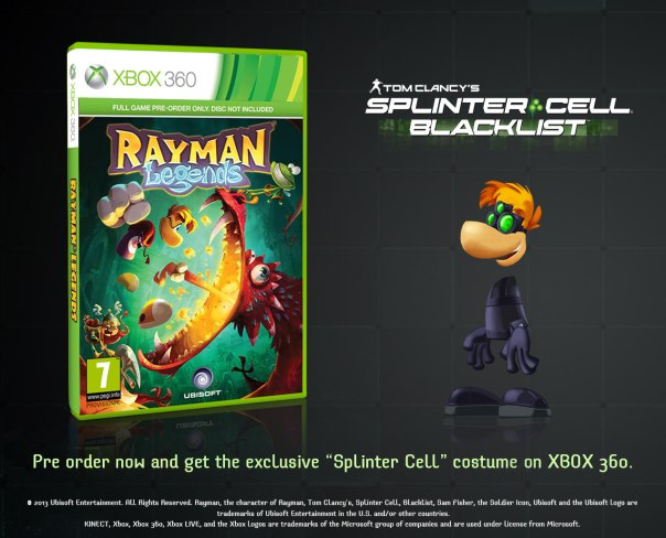 rayman_legends_splinter_cell_costume