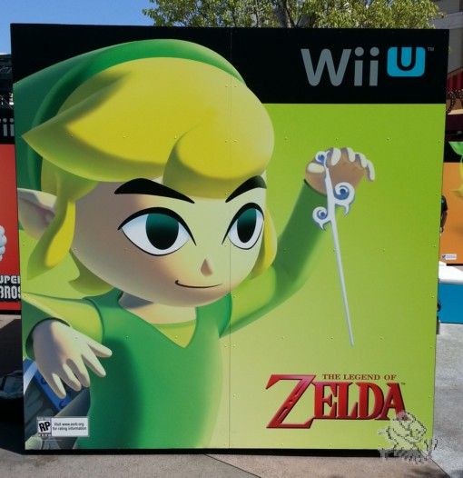 wind_waker_toon_link_poster