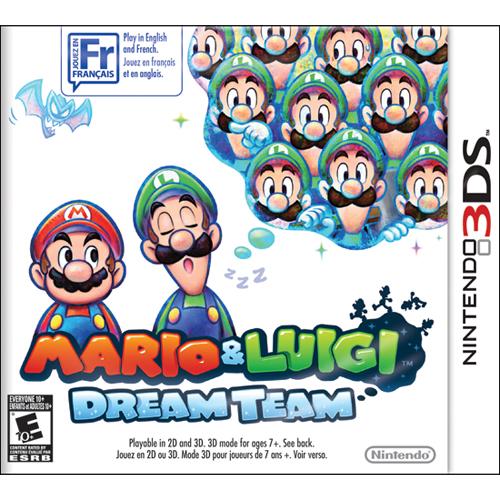 mario_&_luigi_dream_team_box_art