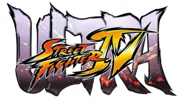 ultra_street_fighter_4