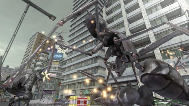 earth_defense_force_2025_bug