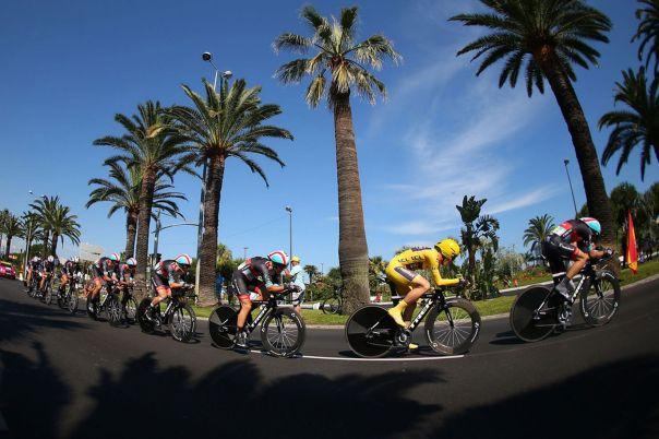 tour_de_france_cycling