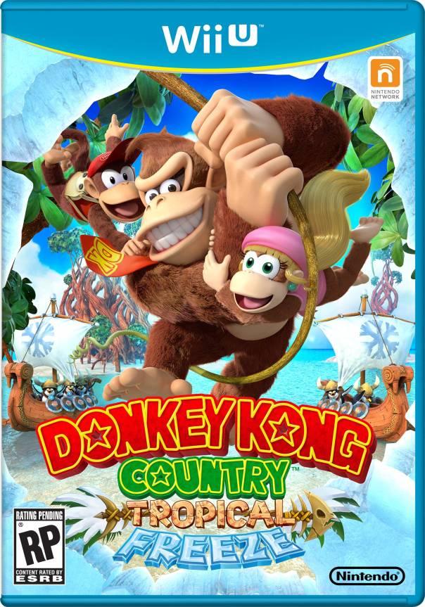 donkey_kong_tropical_freeze_boxart