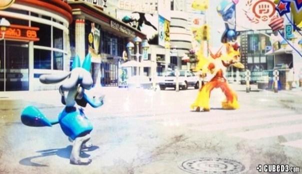 pokemon_wii_u_rumour