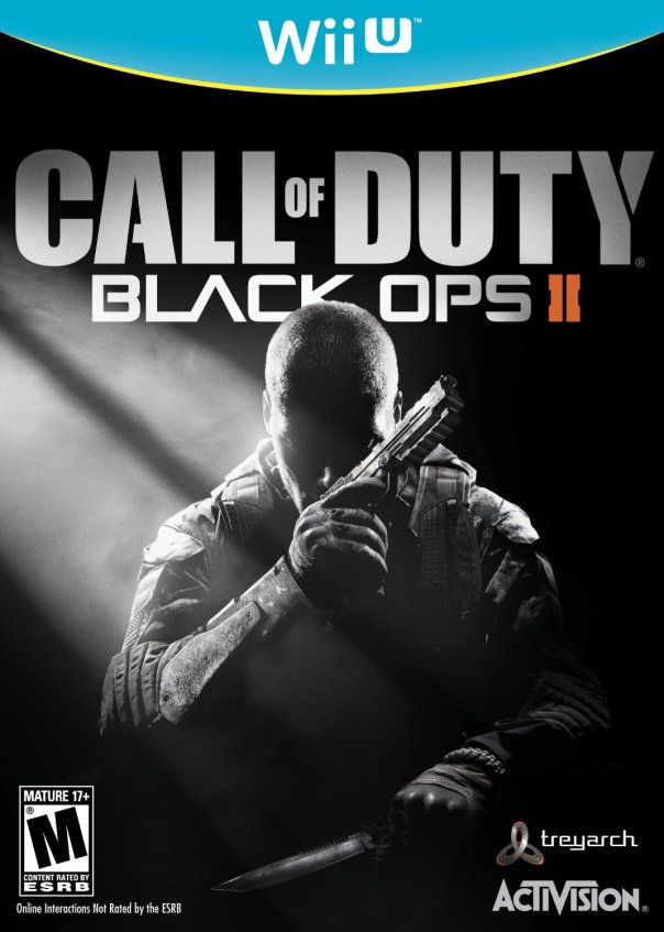 call_of_duty_black_ops_2_wii_u_box_art
