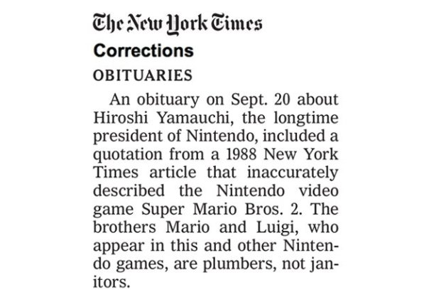 new_york_times_mario_correction