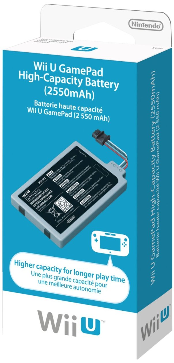 wii_u_official_battery_pack