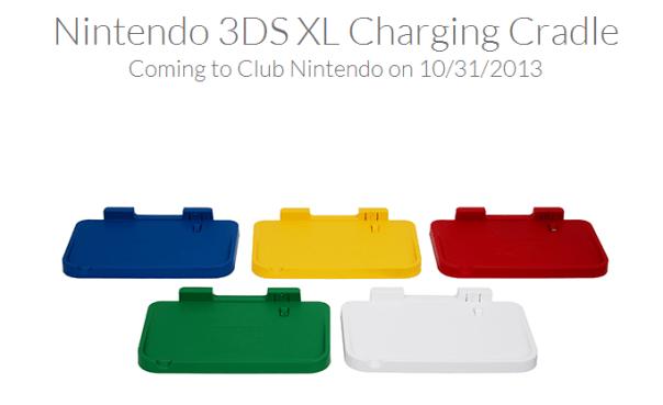 coloured_3ds_xl_charging_cradles