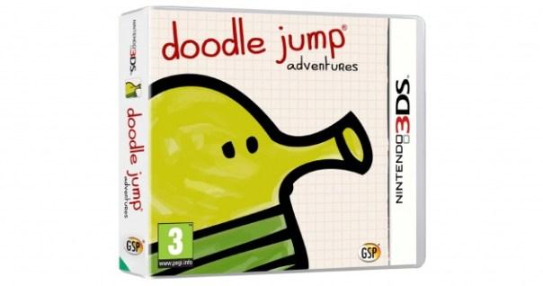 doodle_jump_adventures_3ds