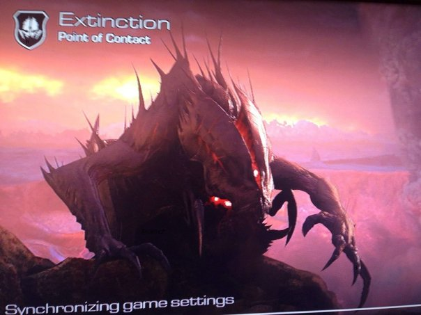 extinction_mode_call_of_duty_ghosts