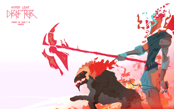 hyper_light_drifter_boss