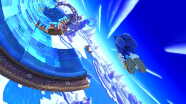 sonic_lost_world_frozen_factory