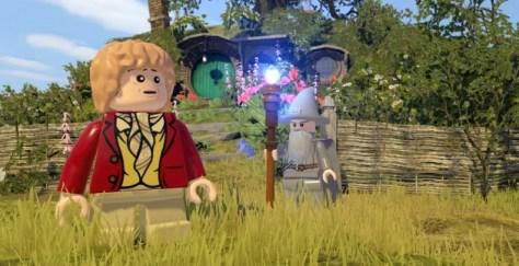lego_the_hobbit