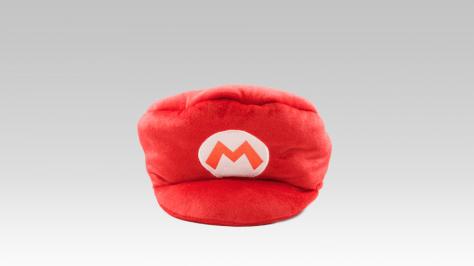 Mario_hat_real