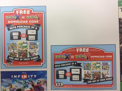 free_pokemon_x_y_ad