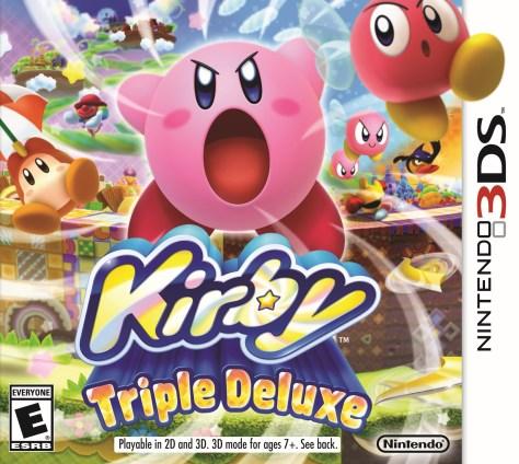 kirby_triple_deluxe_box_art