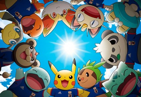 pokemon_japan_world_cup