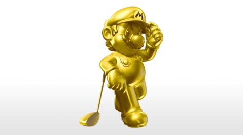 gold_mario_golf