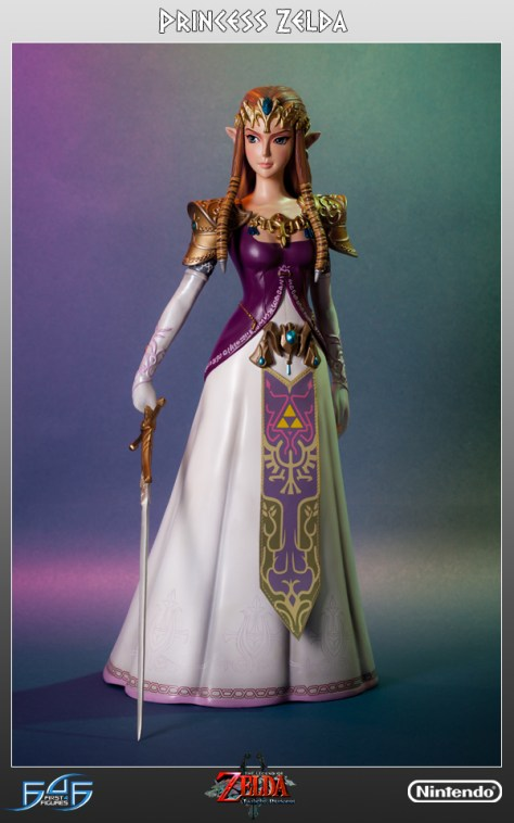 princess_zelda_statue_full