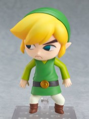 toon_link_serious