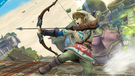link_skyward_sword_costume_smash_bros