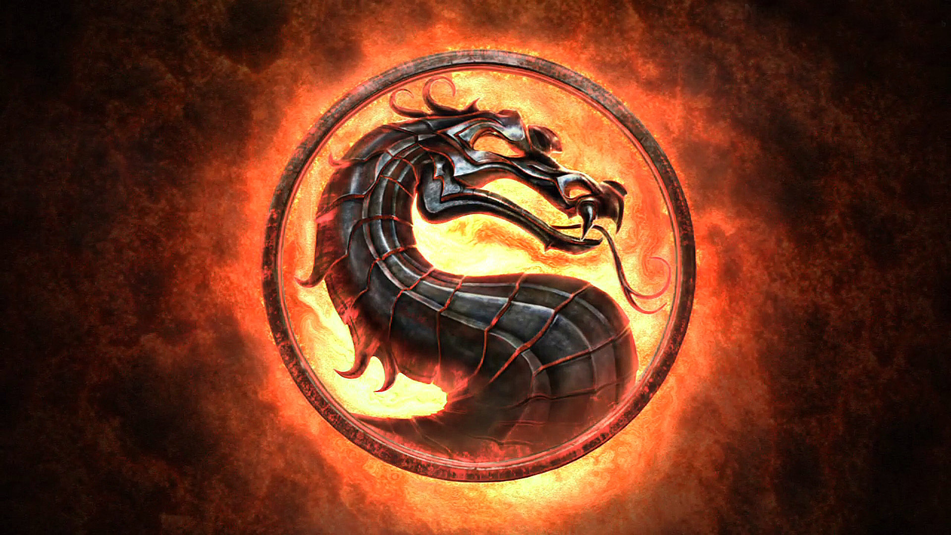 VentureBeat's Jeff Grubb said that he had heard that next was coming. Mortal Kombat 12 is a Netherrealm Studios video