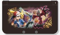 3ds_pokemon_console_small