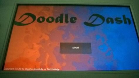 doodle_dash