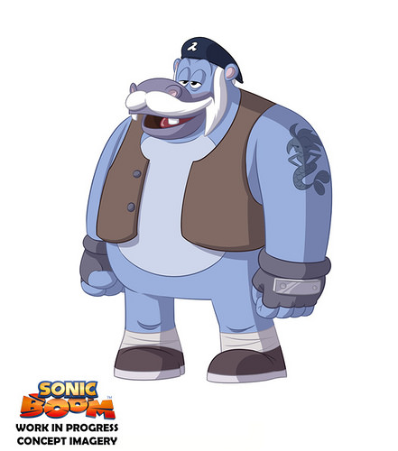 salty_sonic_boom_small
