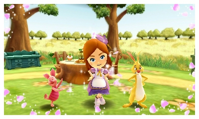 disney_magical_world_rabbit_piglet