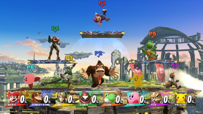 8_player_smash_bros