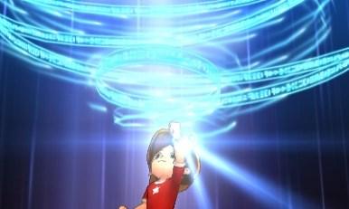 3DS_YokaiWatch_E3_SCRN_08