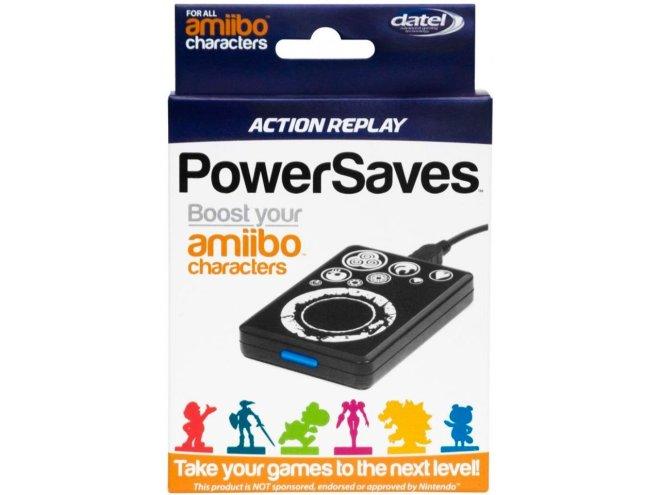 action_replay_amiibo