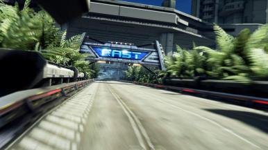 fast_racing_neo_grass