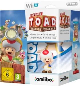 captain_toad_treasure_tracker_bundle