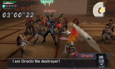 Samurai_warriors_screenshot_ninja