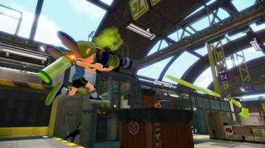 Splatoon_New_Gun_Jump