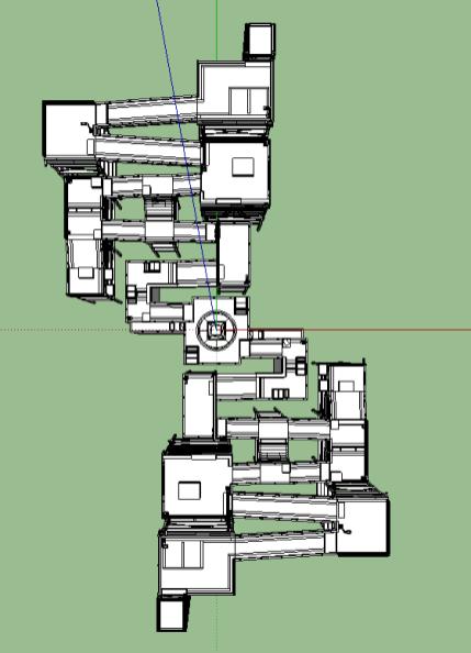 splatoon_skyscraper_map_details_leak