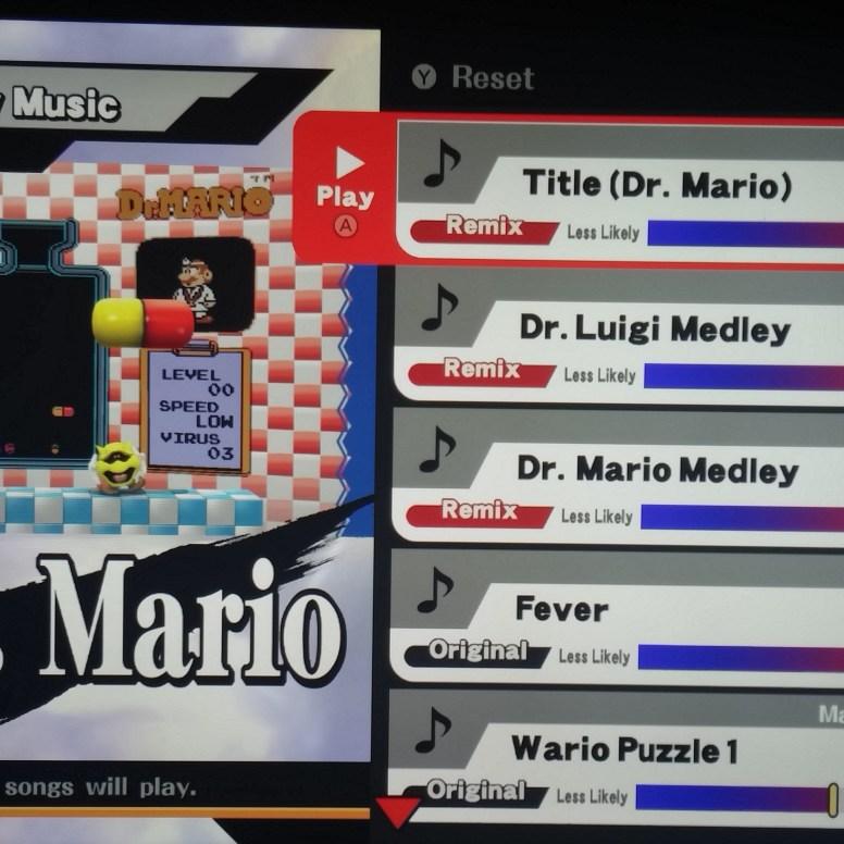 dr-mario-stage-leak-1