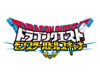dragon_quest_battle_scanner_logo_small
