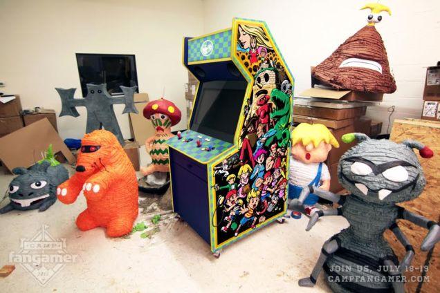Earthbound_Arcade_Cabinet