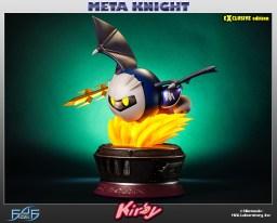 meta_knight_first_4_figures_2