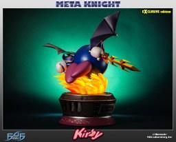 meta_knight_first_4_figures_3