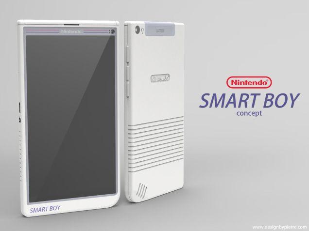 smart_boy_1