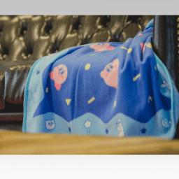 kirby_blanket_1
