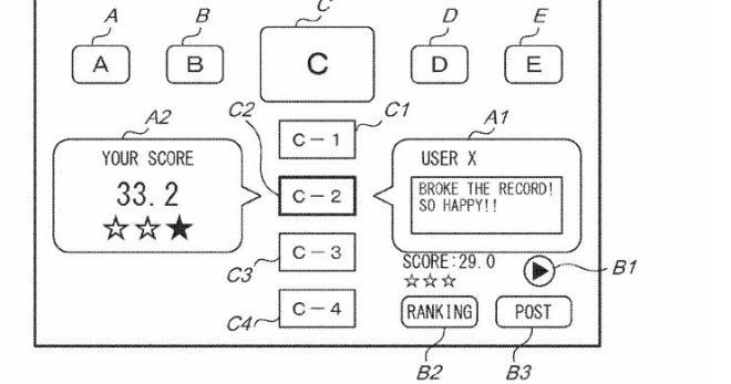 nintendos_achievement_record_patent