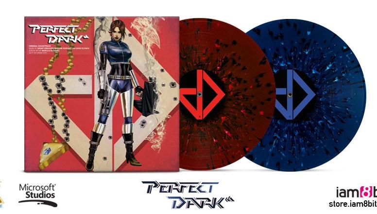 perfect_dark_vinyl