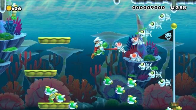 super_mario_maker_underwater