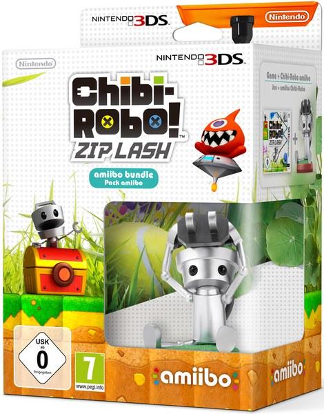 chibi_robo_zip_lash_amiibo_bundle