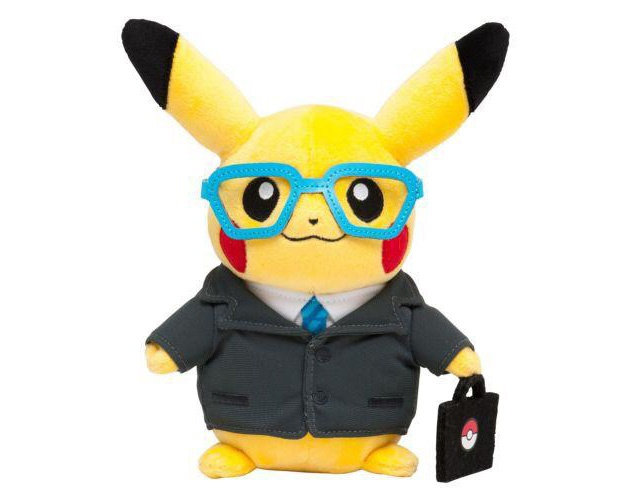intern_pikachu_toy